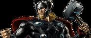 Thor-B 2 Dialogue