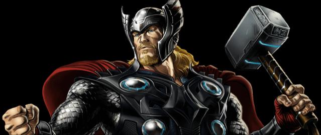 File:Thor-B 2 Dialogue.png