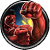 File:Bulwark Task Icon.png