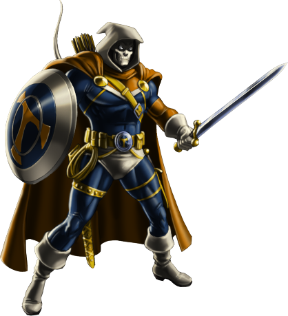 File:Taskmaster-Classic-iOS.png