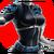 Uniform Bruiser 2 Female