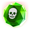 File:A-Iso Green 031.png
