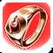 Ring of Balthak