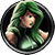 Viper Task Icon.png