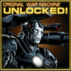 War Machine Original Unlocked