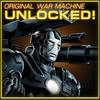 War Machine Original Unlocked