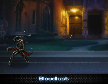 File:Blade Level 9 Ability.png