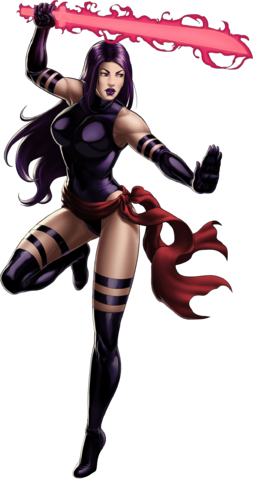 File:Psylocke Portrait Art.png