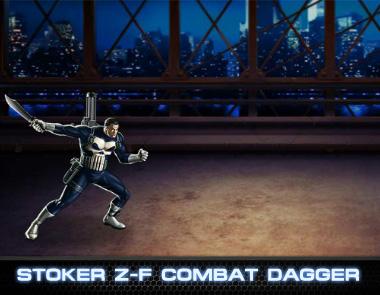 File:Punisher Level 1 (Scrapper) Ability.jpg