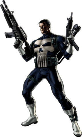 File:Punisher Right Portrait Art.png