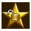 File:Star unlocked.png