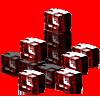 File:Symbiotic Lockbox x12.png
