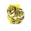 Zzzax (Scrapper) Group Boss Icon