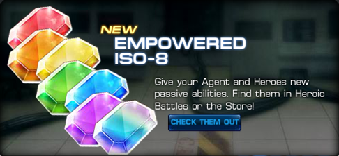 File:NaTNew Empowered ISO-8.png