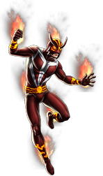 Archivo:Sunfire-Classic.png
