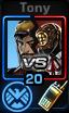 File:Group Boss Versus Karn (Blaster).png
