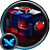 File:Toolbox Task Icon.png
