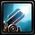 File:BMKG-Rifle 3007-Mod 2.png