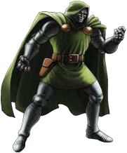 File:Doctor Doom-Classic.png