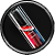 File:Regenerative Ooze Task Icon.png