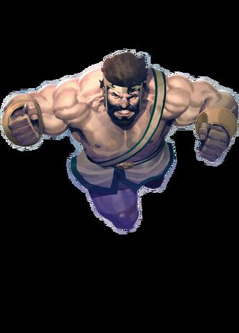File:Hercules Marvel XP.png