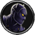 File:Black Panther 2 Task Icon.png