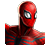Superior Spider-Man Icon 1