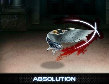 File:Angel Level 1 Ability.jpg