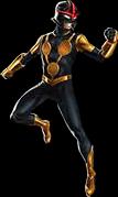 File:Nova-Marvel NOW!.png