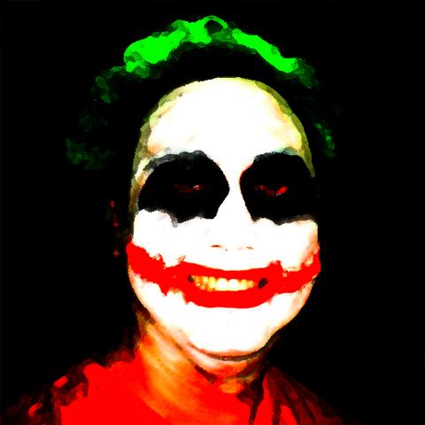 File:Joker avatar.png