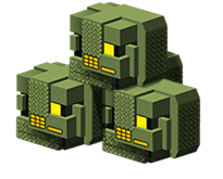 File:Reptilian Lockbox x4.png