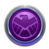 Archivo:Shield point-icon.png