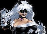 Black Cat Dialogue 2