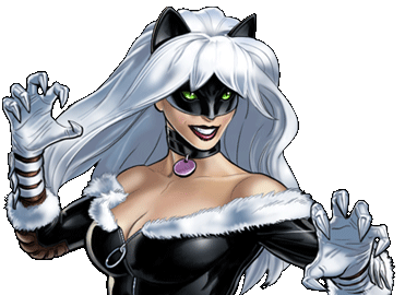 File:Black Cat Dialogue 2.png