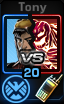 File:Group Boss Versus Zzzax (Blaster).png