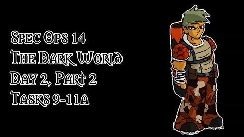 Thumbnail for version as of 06:14, November 1, 2013