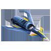 File:Mk II Stingray-large.png