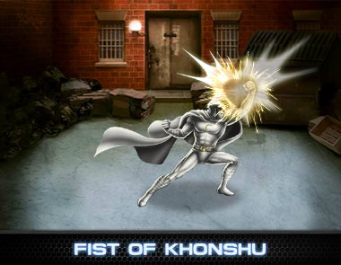 File:Moon Knight Level 1 Ability.jpg