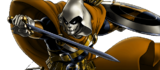 Taskmaster Dialogue