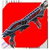 File:Hard-Lock Energy Rifle.png