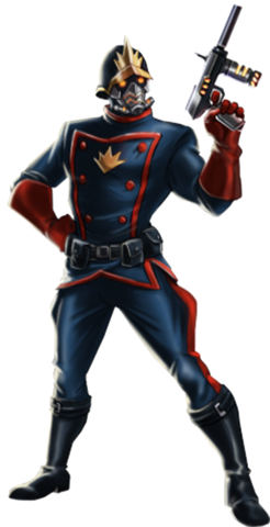 File:Star-Lord-Modern (High Res).png