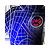 Blueprint Blaster's Aegis Armor Icon