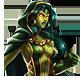 Gamora Icon Large 1.png