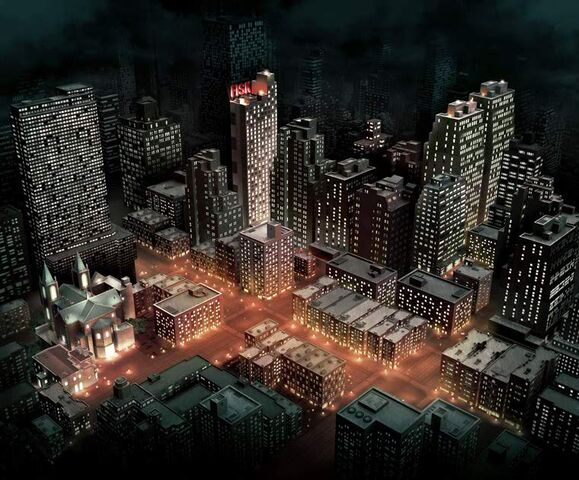 File:Hell's Kitchen.jpg