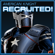 Knight America Recruited (Old)