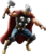 Thor-Mighty