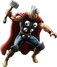 File:Thor-Mighty.png