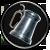 Tankard Task Icon