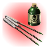 File:Toxic Darts.png