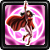 Scarlet Witch-Chaos Shield